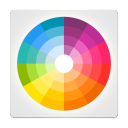 Color Capture & Identifier 2.2.2 for Android