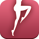 Work Out For Legs Pro 55.0 for Android