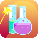 Chemistry Tricks 1.333 for Android