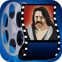 "Most Popular ""B Movie"" Feature Films PRO 1.0 for Android"
