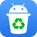 UU Uninstaller _System Apps Remove and Backup 1.1 for Android