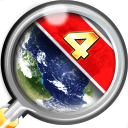 Find the Difference on Earth (Part 4) 1.24 for Android