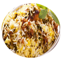What to Eat in Andhra Pradesh 1.0 for Android