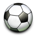 FIFA 2014 Football Match Schedule - Brazil 1.0 for Android