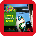 FIFA WorldCup Quiz 1.0 for Android