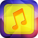 Musical Forms Pro 6.312 for Android