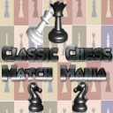 Chess Classic match mania game free 1.0 for Android