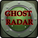 Ghost Radar Ultimate Edition 1.0 for Android