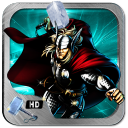 Prince of Asgard  1.0 per Java phone