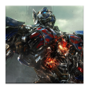 Wallpapers Transformers 4  1.0 for Android