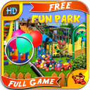 Fun Park - Free Hidden Object Games 25.0.0 for Android