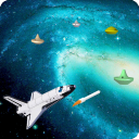 Space Mission 2.2 for Android