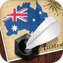 Australian History 60.332 for Android