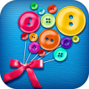 Button Crafts 6.333 for Android