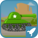 Operation Sheep Defense 1.9.4 for Android