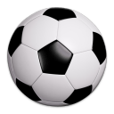 Worldcup Football News 1.0.1 for Android