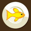 Fish Fry Recipes 1.12 for Android