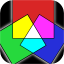 Chroma Link 1.1 for Android