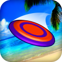 Fruit Shoot Fly Pro 8.3.1.3 for Android