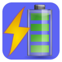 Battery Checker 1.0 for Android