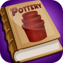 Pottery Wheel Pro 101.3.1.3 for Android