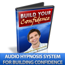 Build Confidence by Hypnosis 1.0 for Android