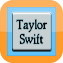 Taylor Swift Fans 1.0 for Android