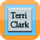 Terri Clark Music Fans 1.0 for Android