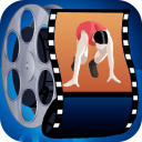 Most Popular Competition Feature Films Pro 6.3.1.1 for Android