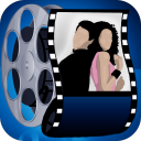 Most Popular Chick Flick Feature Films Pro 6.3.1.1 for Android