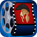 Most Popular War Feature Films Pro 6.3.1.1 for Android