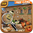 Trip to Italy - Free Hidden Object Game 35.0.0 for Android
