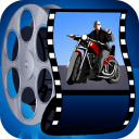 Most Popular Biker Feature Films Pro 6.3.1.1 for Android