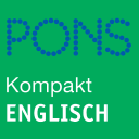 PONS Kompaktwörterbuch Englisch-Deutsch (Android) 4.1.038 for Android