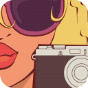 Retro Photo Camera 1.5.1 for Android
