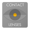 Contact Lenses Reminder 1.3.3 for Android