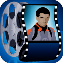Most Popular Coming Of Age Feature Films Pro 6.3.1.1 for Android