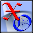 Tic Tac Toe 1.0.1 for Android