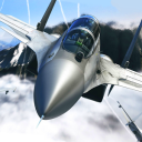 Air Supremacy Jet Fighter for Android