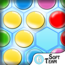 Bubble Crush Quest 1.1 for Android