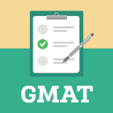 GMAT Complete Prep - Free 2.2 for Android
