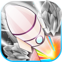 Comet Collapse 1.0.2 for Android