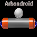 Arkandroid - Arkanoid clon 1.1 for Android
