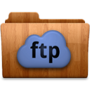 FTP Player (client) 1.2.14 for Android