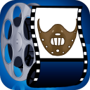 Most Popular Serial Killer Feature Films Pro 6.3.1.1 for Android