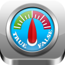 True & False Test Pro 7.3.1.1 for Android