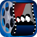 Most Popular Dystopia Feature Films Pro 6.3.1.1 for Android