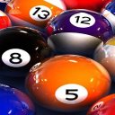 Billiards Wallpapers 1.0 for Android