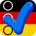 German Grammar Test 7.3.0.33 for Android