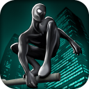 Spider Flight 3D 8.3.3.4 for Android
